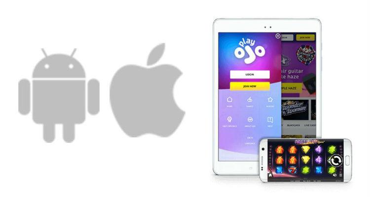 Casino App für - 474862