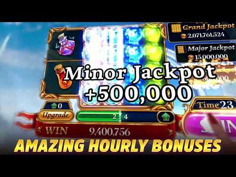 Casino App getestet - 428735