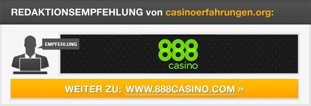 Casino app - 924330