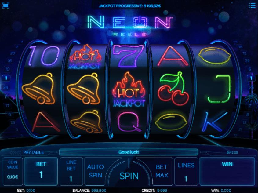 Casino app - 181167
