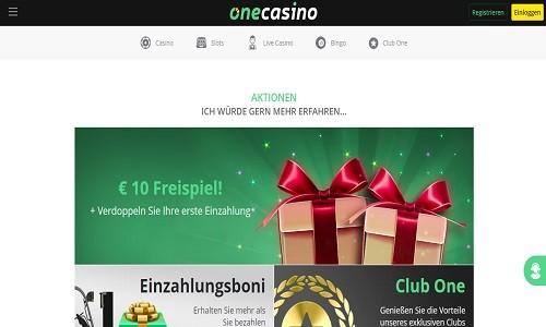 Casino app - 58093