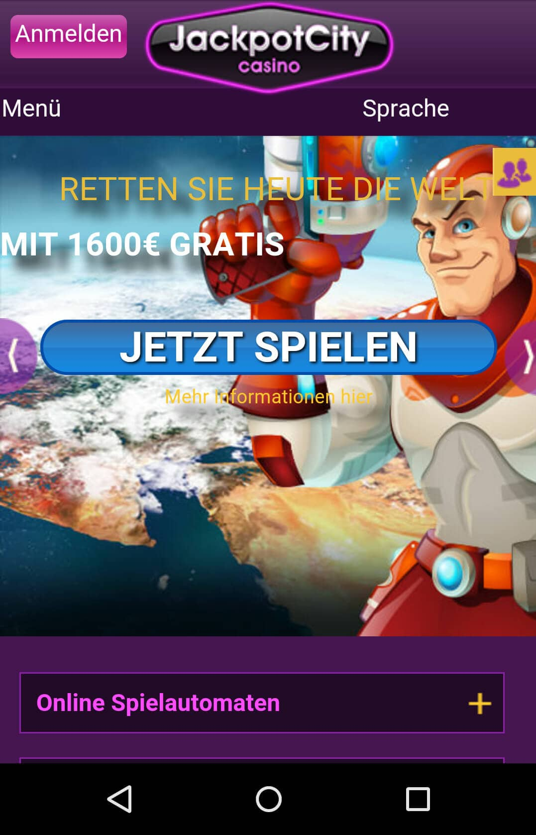 Casino apps - 998163