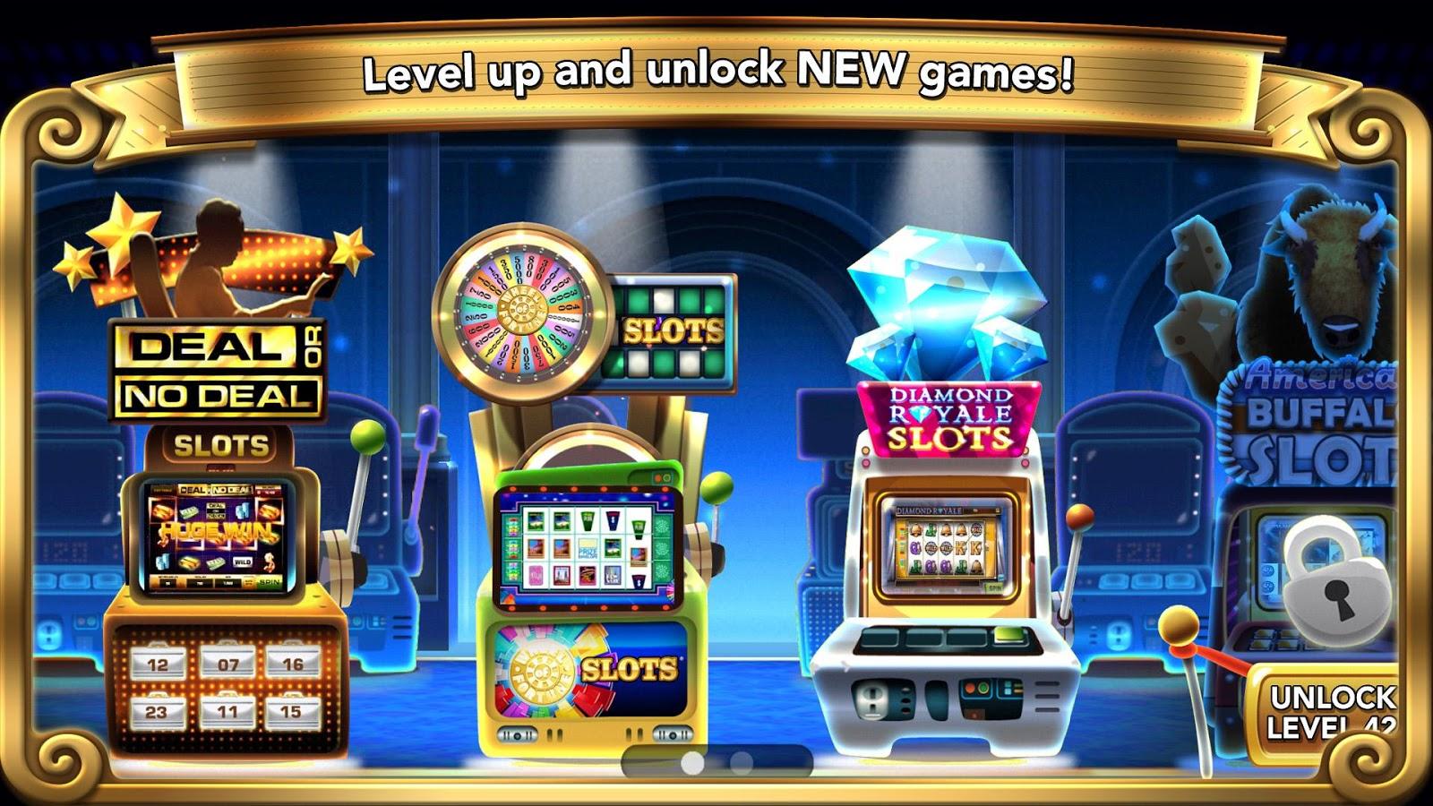 Casino apps App - 897900