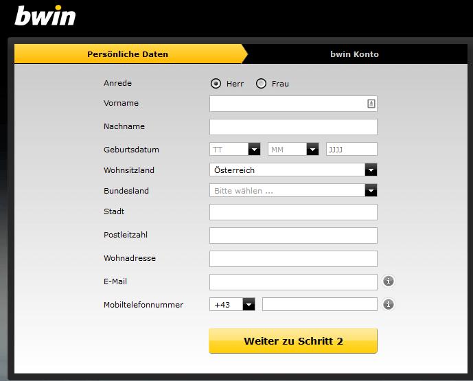 Casino apps slot - 984526