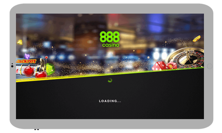 Casino apps - 144859