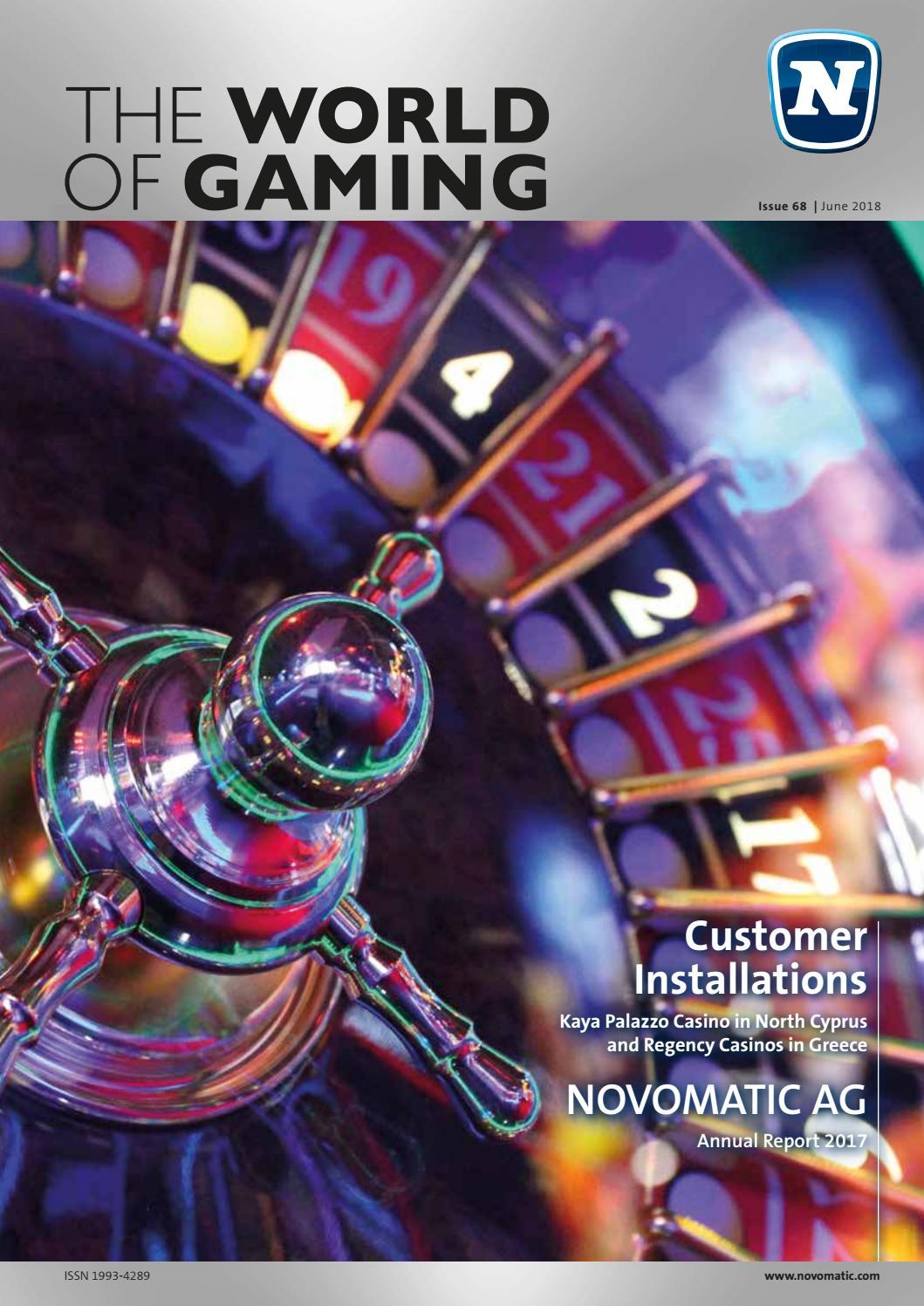 Casino Austria - 112140