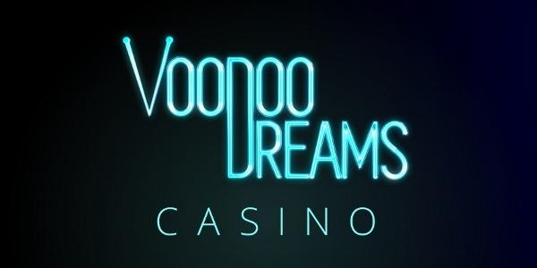 Casino Austria Voodoo - 187051