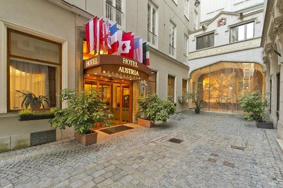 Casino Austria - 564445