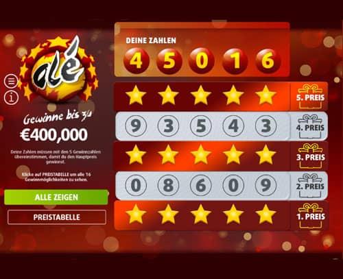 Casino Auszahlung - 538019