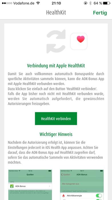 Casino Bonus App - 870896