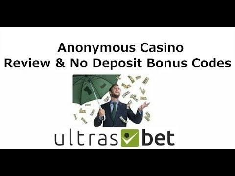 Casino Bonus - 735783