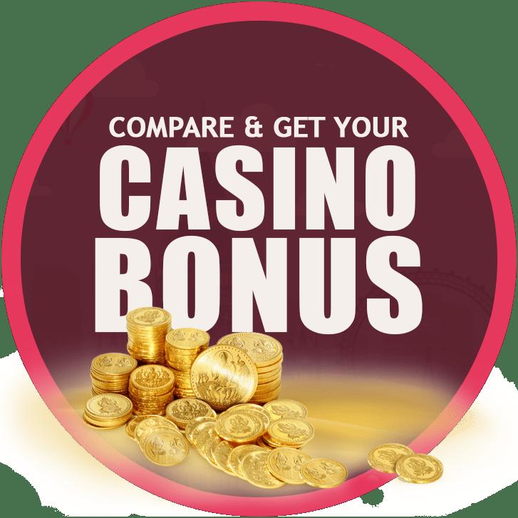 Casino Bonus Freispielen - 323054