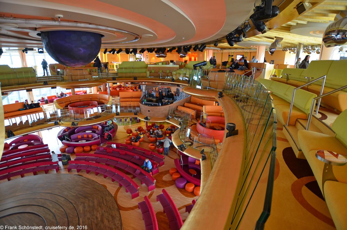 Casino Bonus Freispielen - 282720