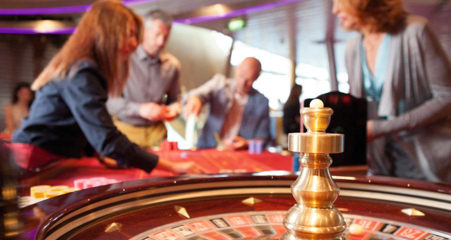 Casino Bonus Freispielen - 335359