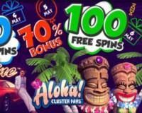 Casino Bonus Geburtstag - 132453