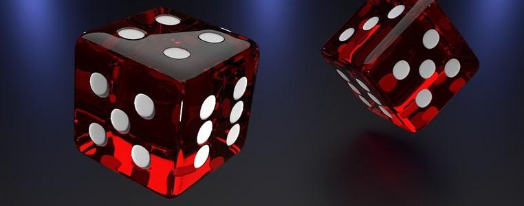 Casino Bonus Geburtstag - 139337
