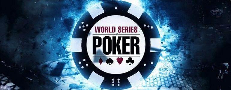 Casino Bonus ohne - 212501