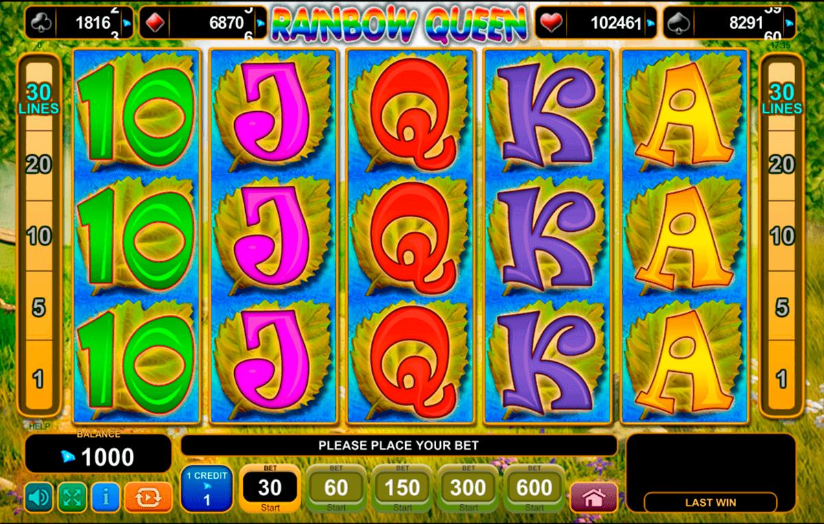 Casino Bonus - 386184