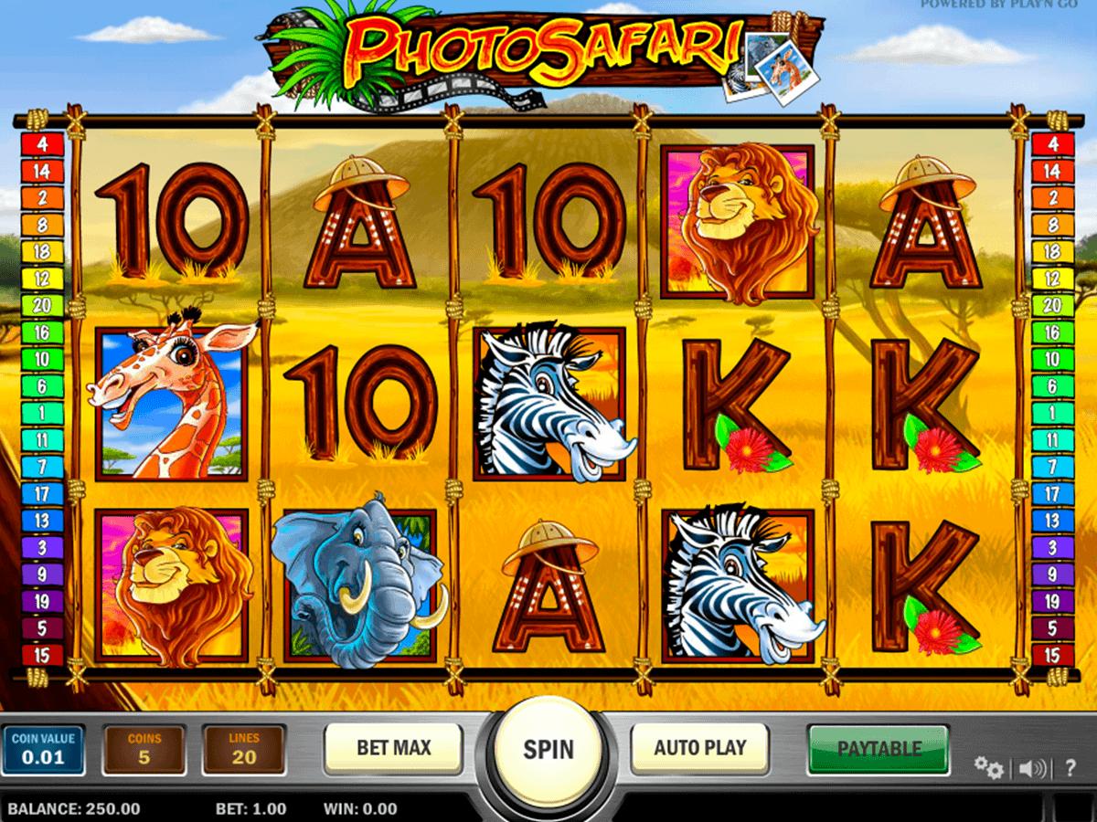 Casino Bonus ohne - 571438