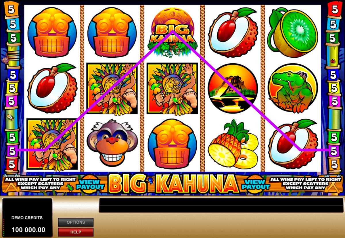 Casino Bonus - 955314