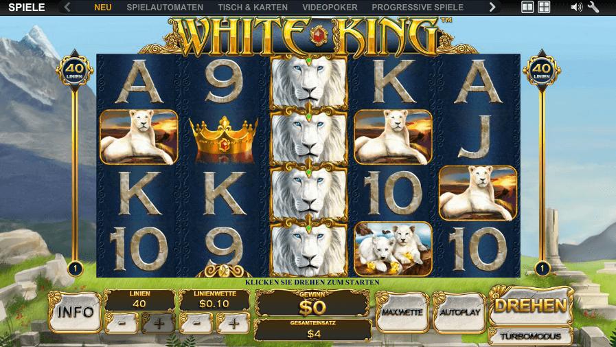 Casino Bonus ohne - 724758