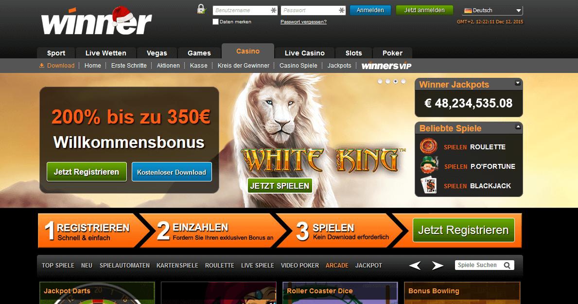Casino Bonus ohne - 867777