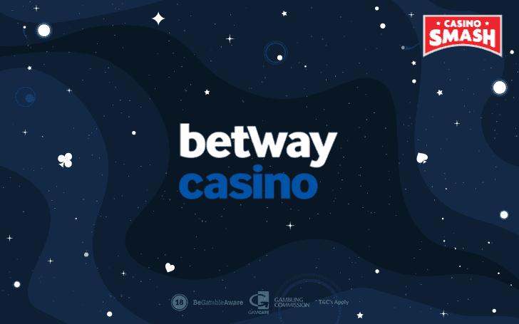 Casino Bonus - 881128