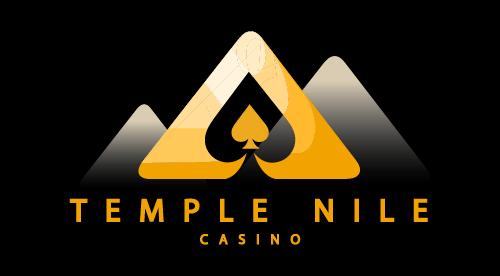 Casino Bonus - 991425