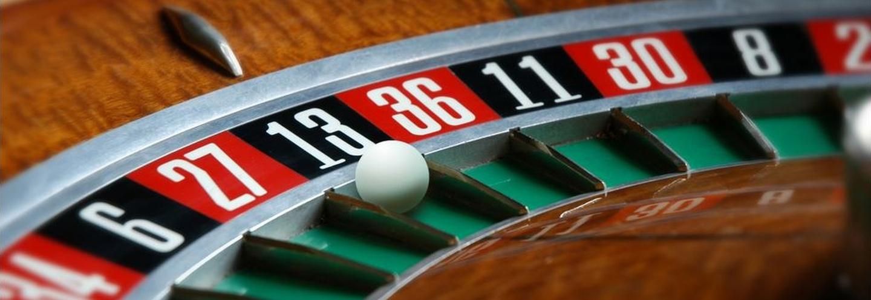 Casino Bonus umsetzen - 224071