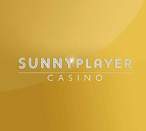 Casino Bonus - 517231