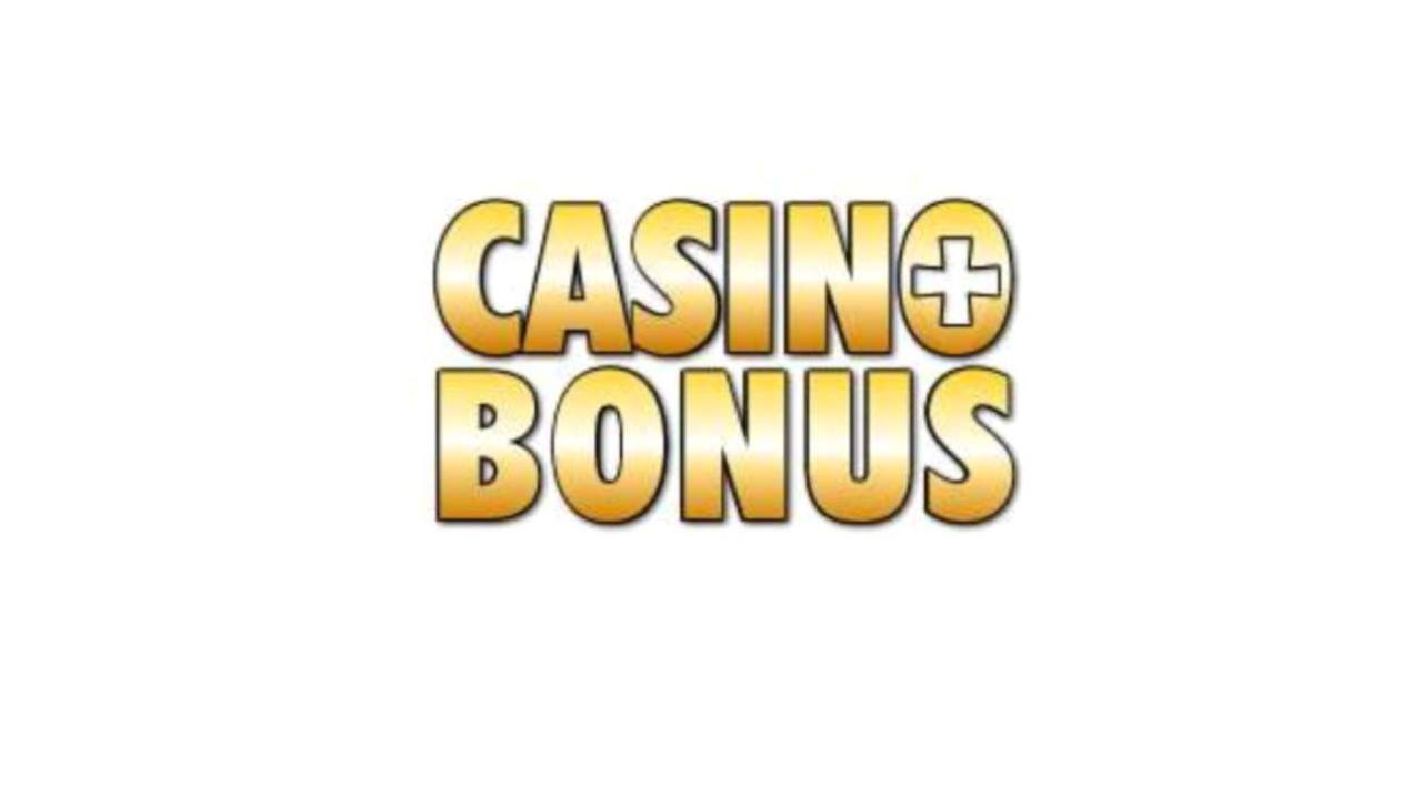 Casino Bonus - 129797