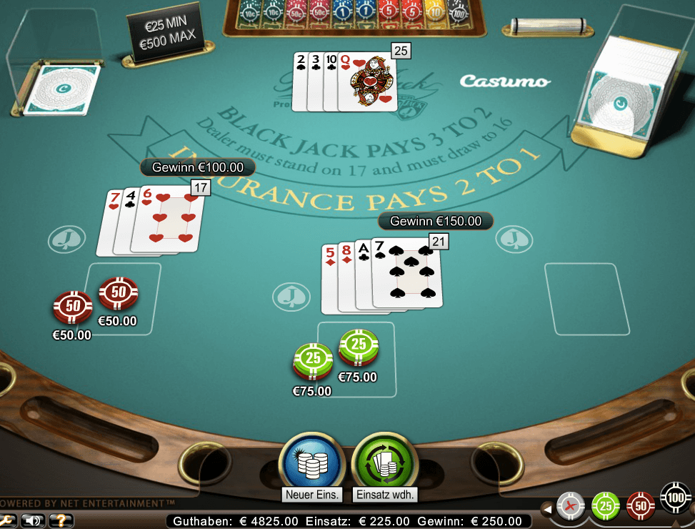 Casino Club - 433864