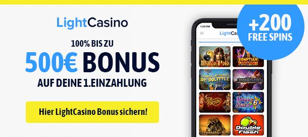 Casino Cruise - 874010