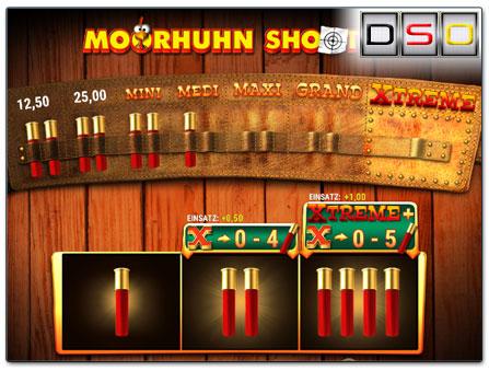 Casino Deutschland Staatlich - 767870
