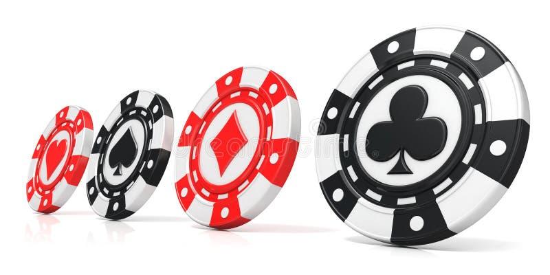 Casino Diskussion - 103331