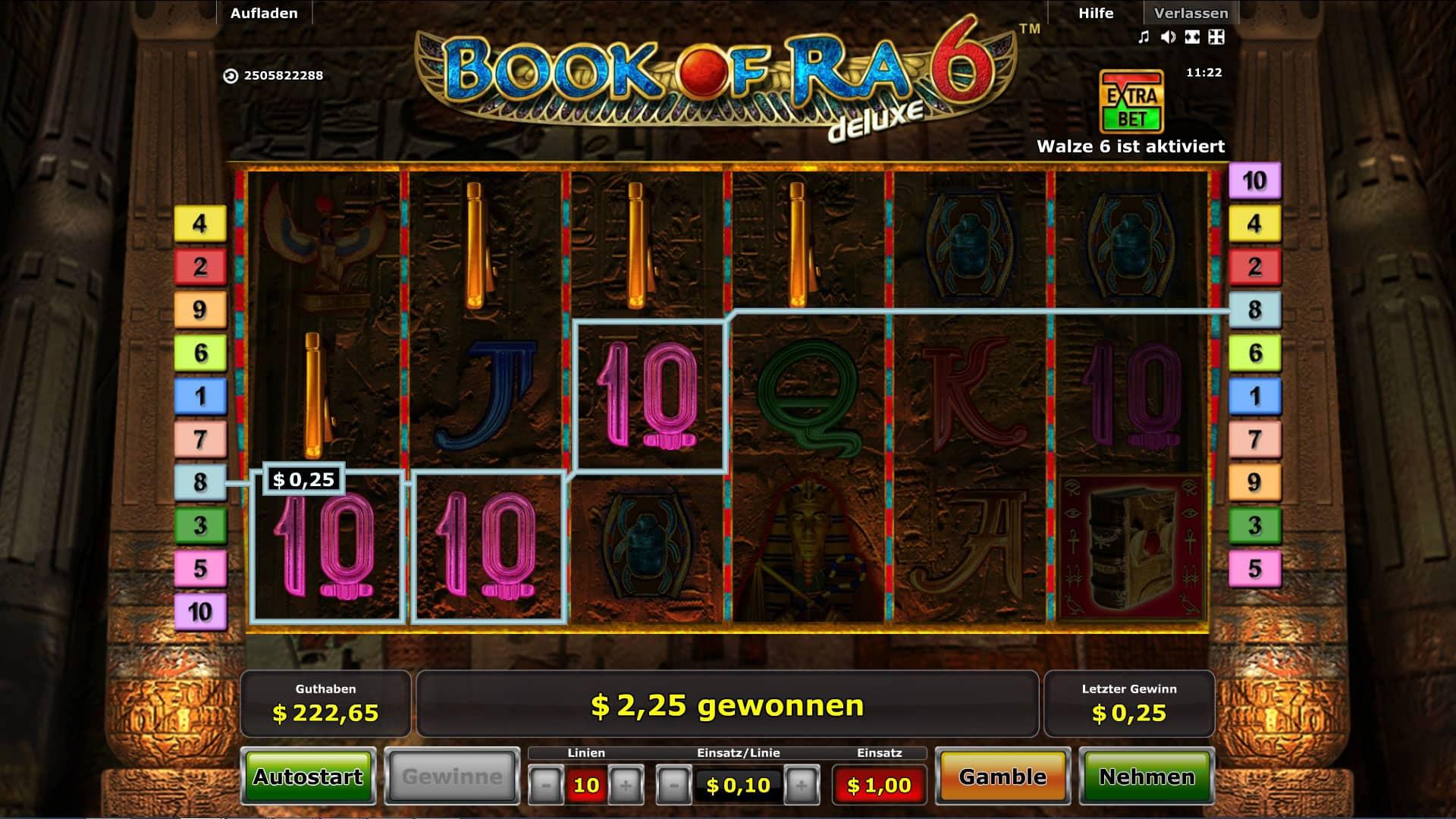 Casino Echtgeld fantasia - 368888