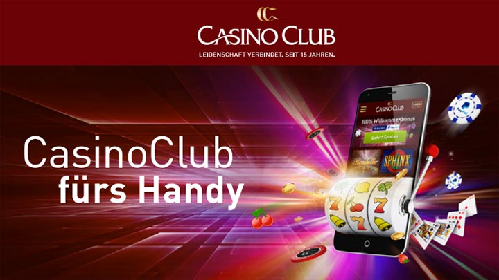Casino Echtgeld - 367954
