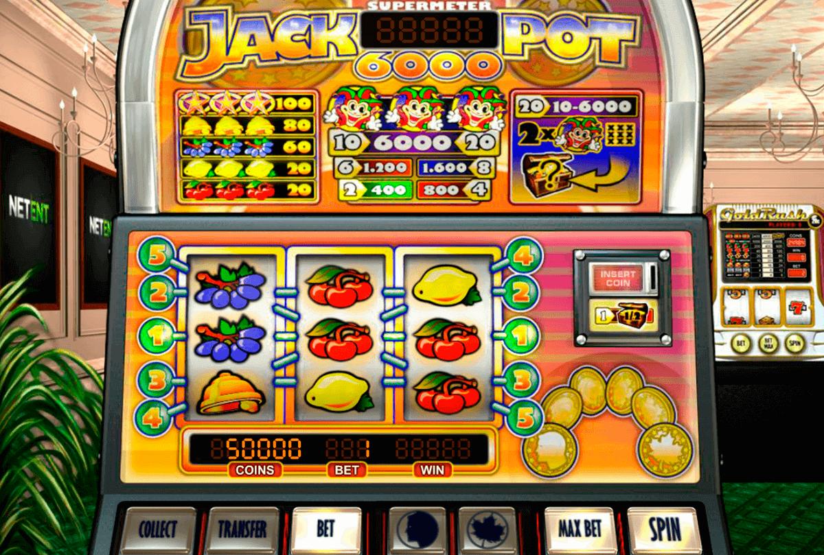 Casino Echtgeld - 497481