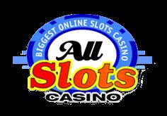 Casino Echtgeld - 828717