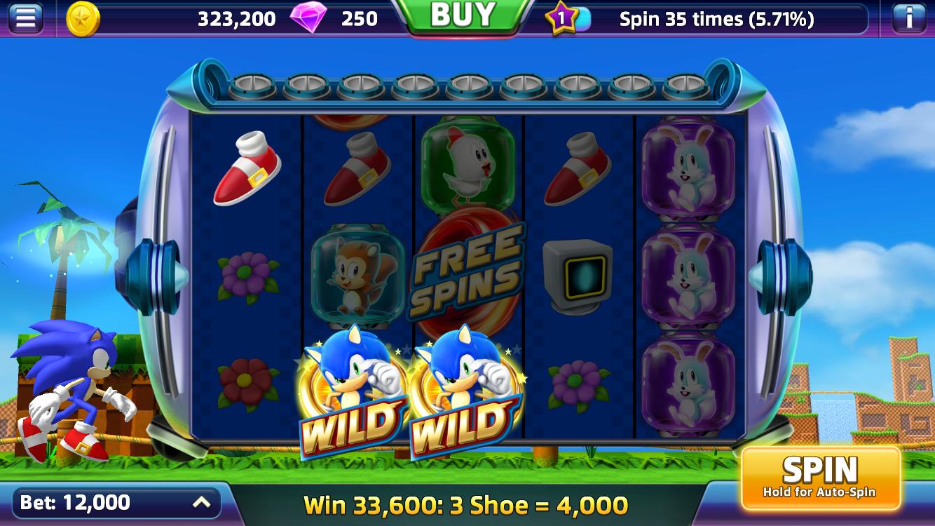 Casino Empfehlungen - 446638
