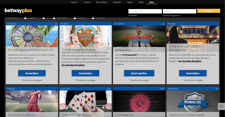 Casino Erfahrungen - 636890