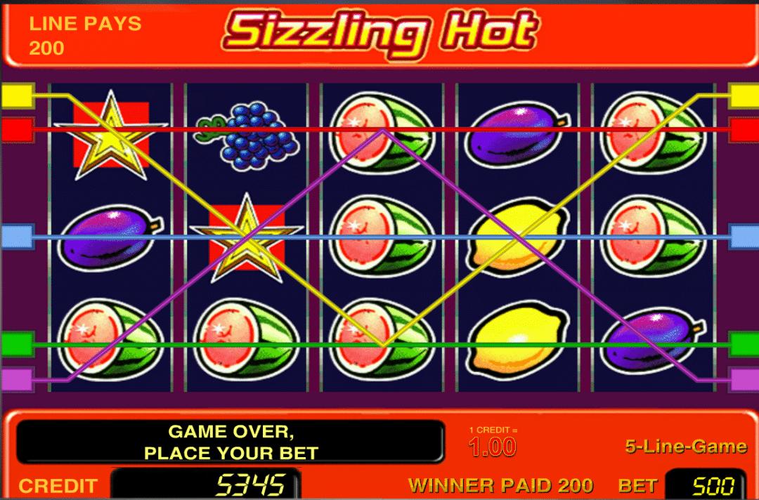 Casino euro - 773224