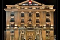 Casino Öffnungszeiten - 366642