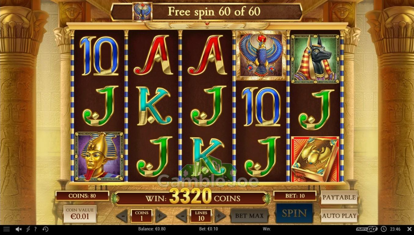 Casino Freispiele - 74356