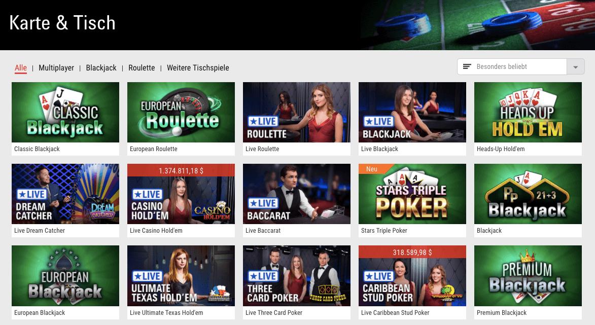 Casino Freispiele 2020 - 587843
