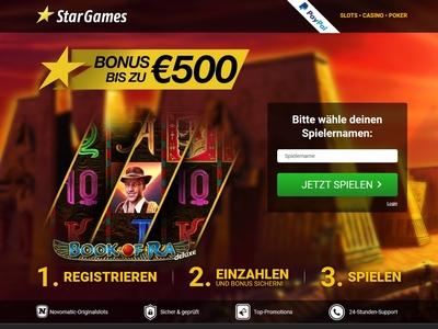 Casino Freispiele 2020 - 119375