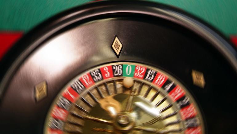 Casino Freispiele - 930099