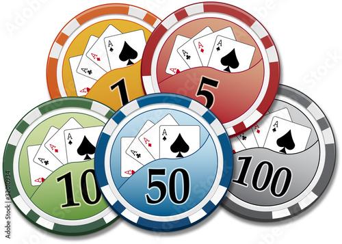 Casino Freispiele - 358602