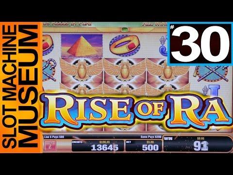 Casino Freispiele - 279416