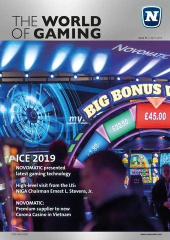 Casino für - 170723